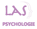 LAS Psychologie